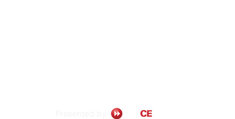 Innovators in Real Estate, Presented by The CE Shop